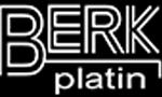 Berk Platin